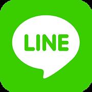 line-messenger-seeklogo.com.png