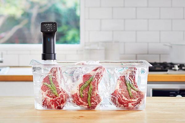 Pro_steaks.jpg