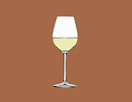 wine-01.png