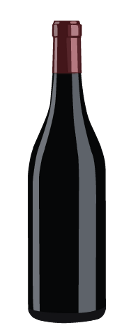 wine bottle-01.png