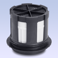 Картридж осушителя Air System Protector INSERT 432 901 500 2 снова в наличии.