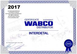 Скан сертификат дилера Wabco 2017_edited