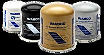 wabco_%20%C3%90%20%C3%90%C5%B8%C3%90%C5%