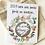 Thumbnail: Carte à gratter couronne (personnalisable)