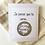 Thumbnail: Carte à gratter lola (personnalisable)