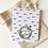 Thumbnail: Carte à gratter noeuds (personnalisable)