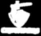 Crusaders Logo-01-01_edited.png
