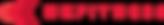 NK Logo Master_1x.png
