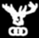 BRFC -logo-01_edited.png