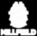 Millfield Logo-01_edited.png