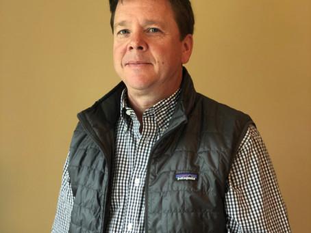 Resolution Medical Announces David Blaeser as CEO