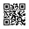 QR CODE FOR HOME PAGE.png