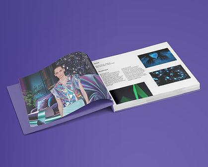 Book Mockup_3_Open.jpg
