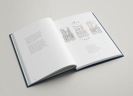Book_Mockup_04_open.jpg