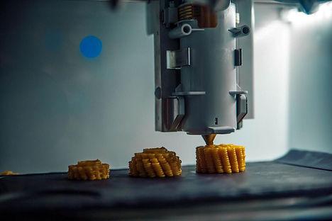 3D printed Food.jpg