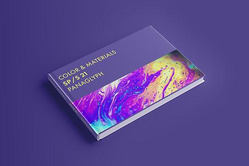 Panaglyph Trend Book.jpg