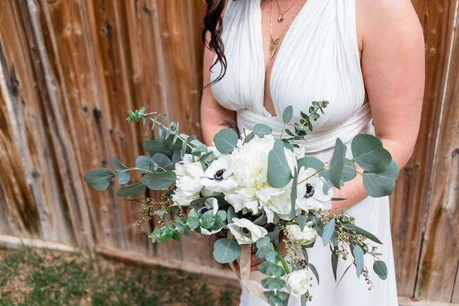 Wedding flowers, bouquet, floral shoot