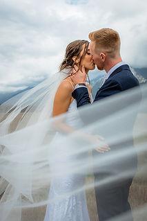 Canmore Wedding.jpg