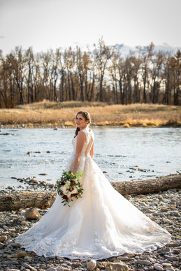 Fall Wedding Calgary, Calgary Wedding Photographer