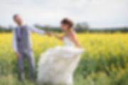 bowdenwedding.jpg
