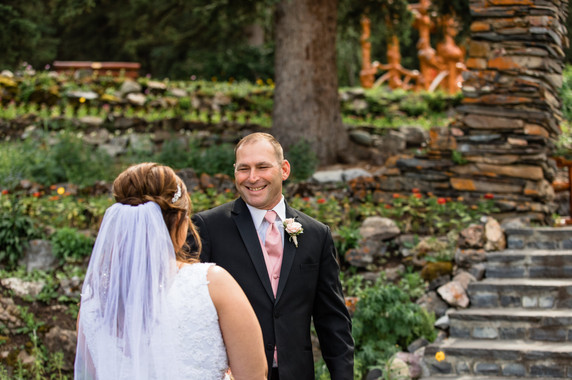 Banff National Park, Banff and Canmore Wedding Photographers