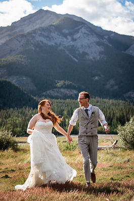 Elopement in the Mountains.jpg