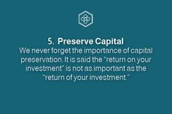Preserve Capital