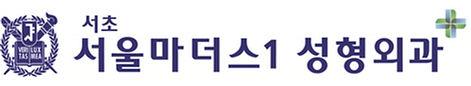 New_SMPS_Logo_ps_snu1.jpg