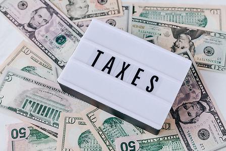 Tax automation.jpg