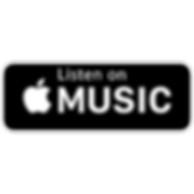 listen-on-apple-music-badge.png