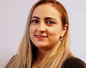 Zeinab Ruscica.JPG