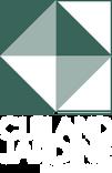 logo_cje.png
