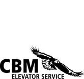 CBM Full Logo.jpg
