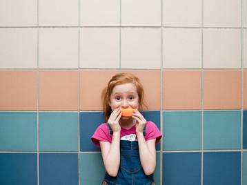 School Breakfast Program provides over 10,000+ meals to children in need
