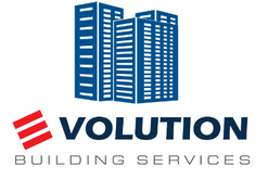 Evolution Building Services Logo.png