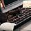 Thumbnail: Hundebetten