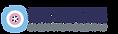 Gruppo-T_Logo-sottotitolo_COLORI_edited.