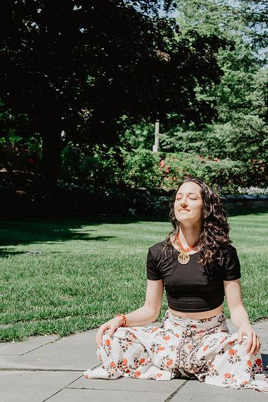 Rachel-25.jpg