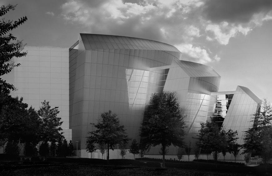 architecture2b