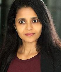 Ruchika Jain.jpg