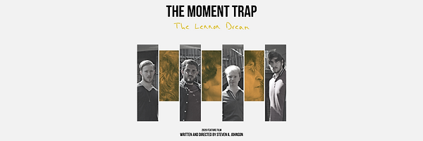Copy of Copy of THE MOMENT TRAP-2.png