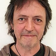 Paul McKay.png