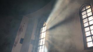 TMTBTS CHURCH.mov