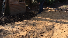 mixing sand into soil.png
