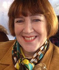 Kathleen Roseblade 2.jpg