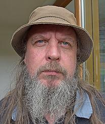 Hippy horseman Paul.jpg