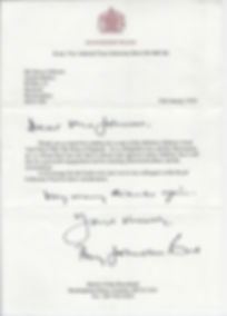 letter from buckingham palace.jpg