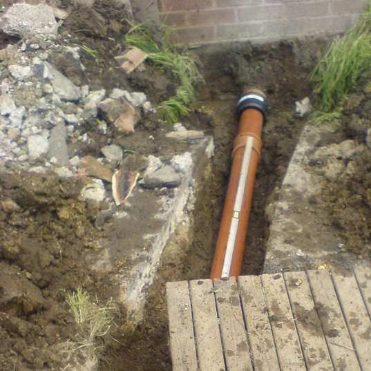 Installing new drainage systems.jpg