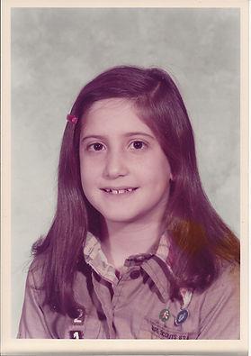 Meredith, 9 (3rd grade(.jpg