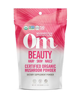 Om_Beauty_Front_3680b874-aa6b-4f05-a597-
